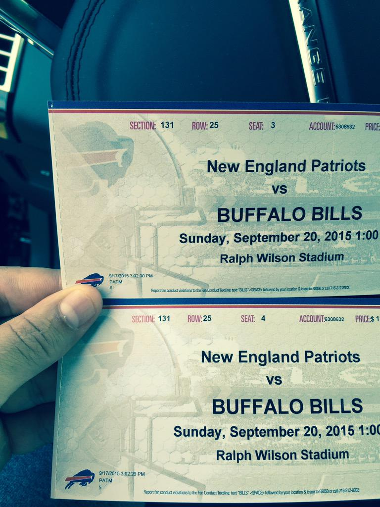 I'm trying to give these away!!! 25k @TheBillsMafia http://t.co/XAyQ3gt4XB