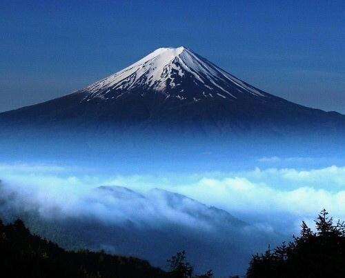 http://twitter.com/gugujiro/status/645031114952732672/photo/1