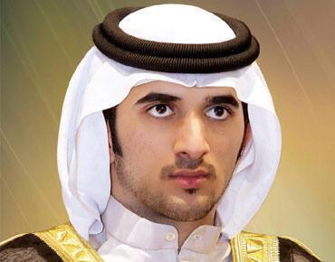 وفاة الشيخ راشد بن محمد بن راشد آل مكتوم بنوبة قلبية صباح اليوم .. إنَّا لله وإنا إليه راجعون. #الإمارات #دبي http://t.co/TBf2wiz1xA