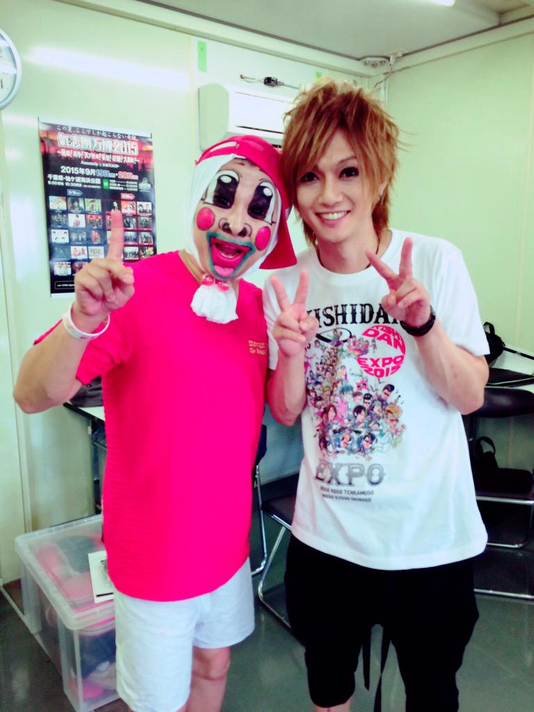 http://twitter.com/IGAGURI_Chiba/status/645137631521562624/photo/1