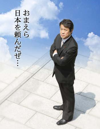 http://twitter.com/wa_no_kokoro/status/645071962805420032/photo/1