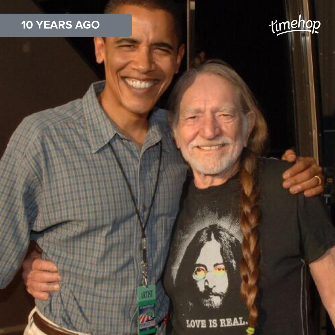 I posted this amazing photo 10 years ago today. (I didn't take the photo.) #timehop  http://t.co/tyeKQudyzh http://t.co/BMnHrWYw5u