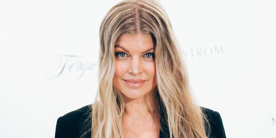 RT @people: Too cute! @Fergie says her son Axl loves all her fragrances http://t.co/aoDZcPQAp3 http://t.co/LQOmxHJGQ4