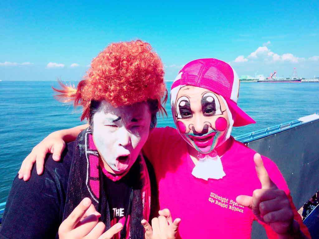 http://twitter.com/IGAGURI_Chiba/status/645102454481137664/photo/1