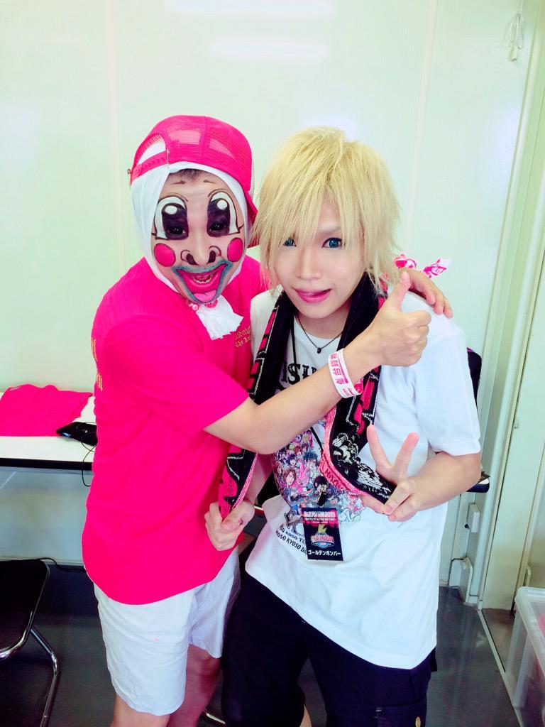 http://twitter.com/IGAGURI_Chiba/status/645124679795998720/photo/1