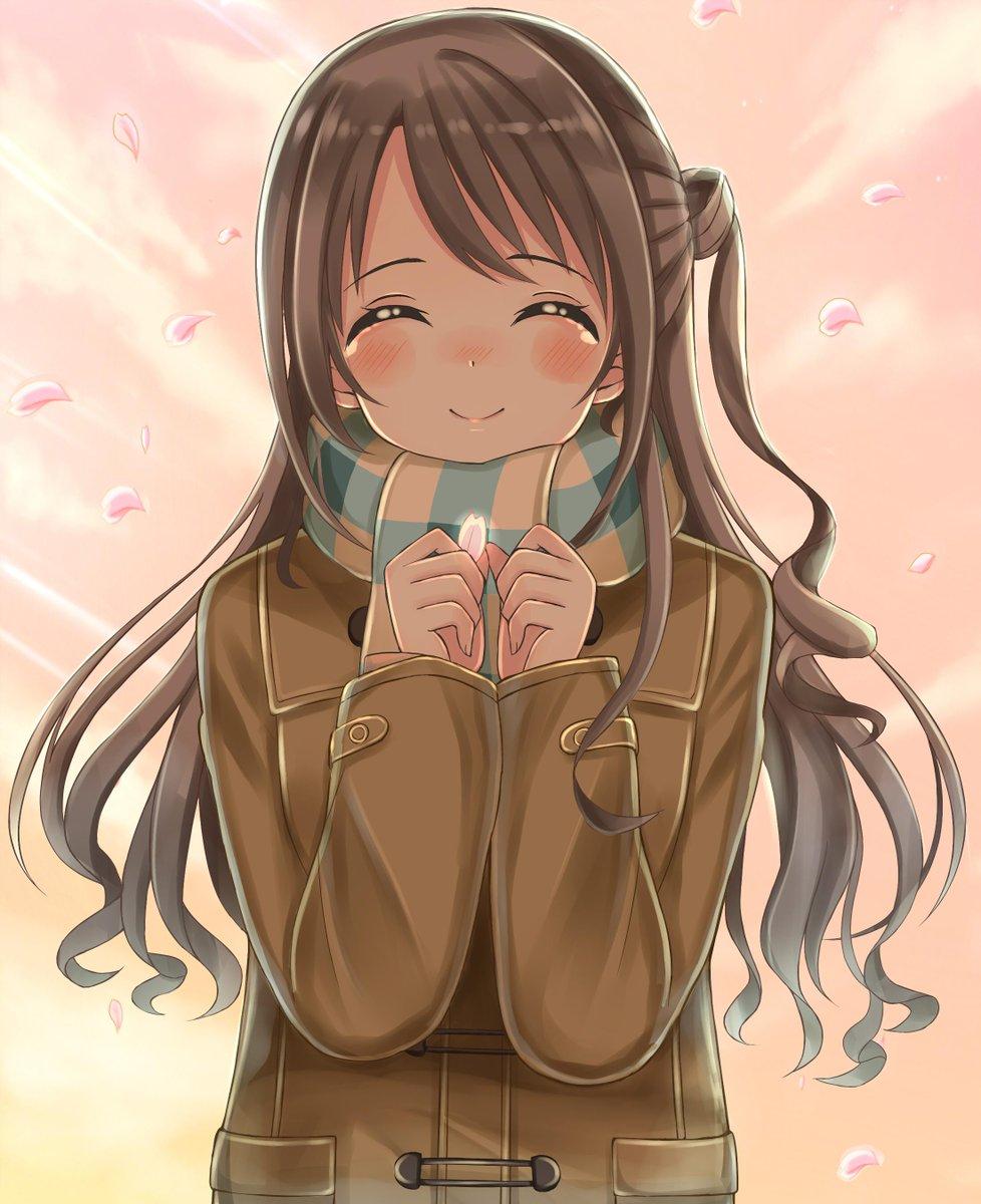 http://twitter.com/mizukoshi14/status/645199547191291904/photo/1