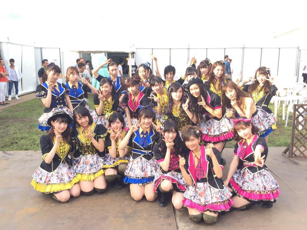 http://twitter.com/aikatty_nmb48/status/645158942096494592/photo/1