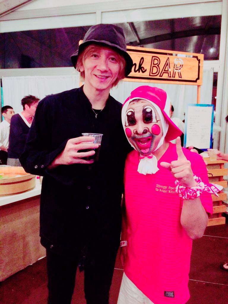 http://twitter.com/IGAGURI_Chiba/status/645177406462951424/photo/1
