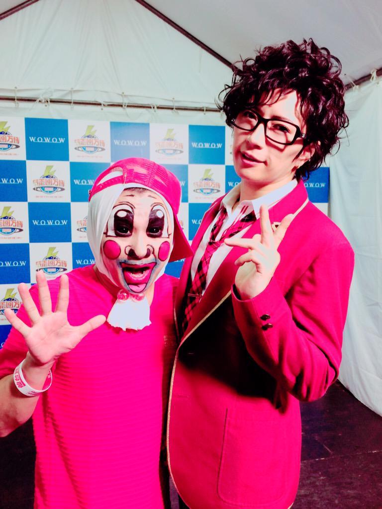 http://twitter.com/IGAGURI_Chiba/status/645196337923776516/photo/1
