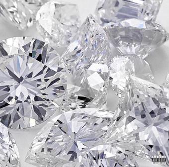 "News: @Drake & @Future's collaborative mixtape ""What A Time To Be Alive"" will be out tomorrow on iTunes at 8 p.m. http://t.co/oxYjQT0OzS"