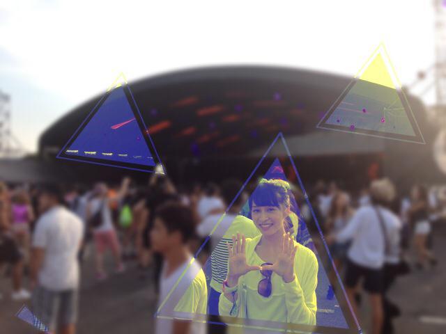 http://twitter.com/saki_shishima/status/645220243325870081/photo/1
