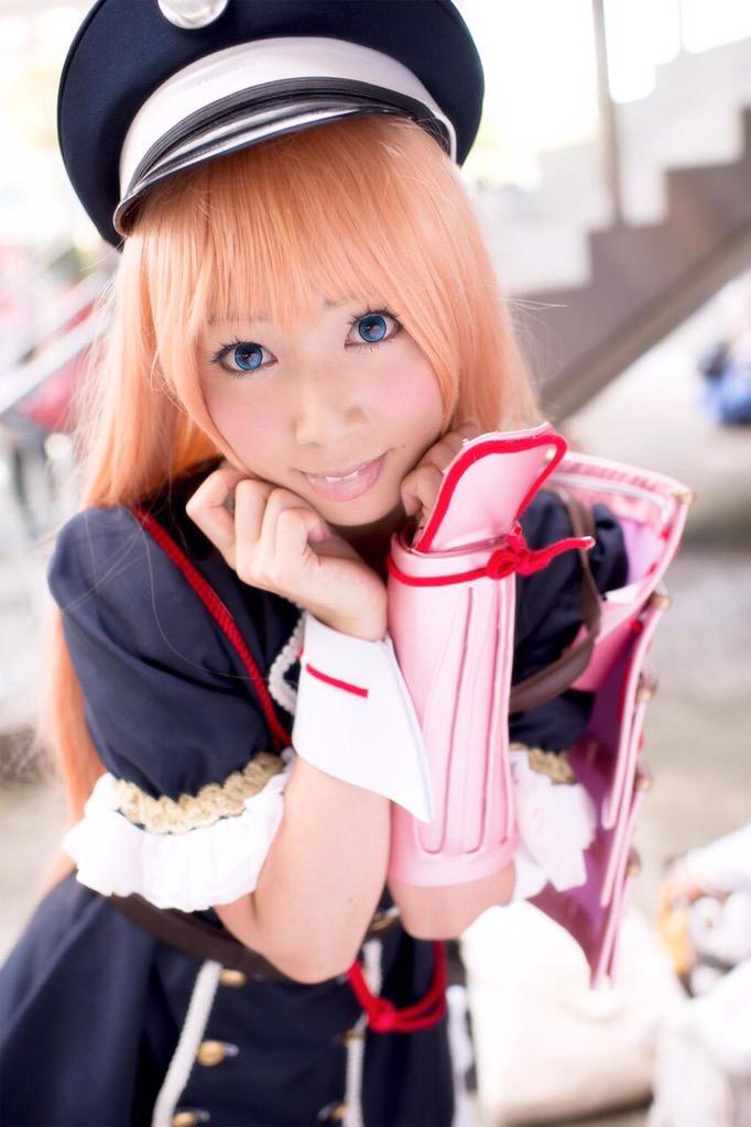 http://twitter.com/coyomi_43/status/645222204070727680/photo/1