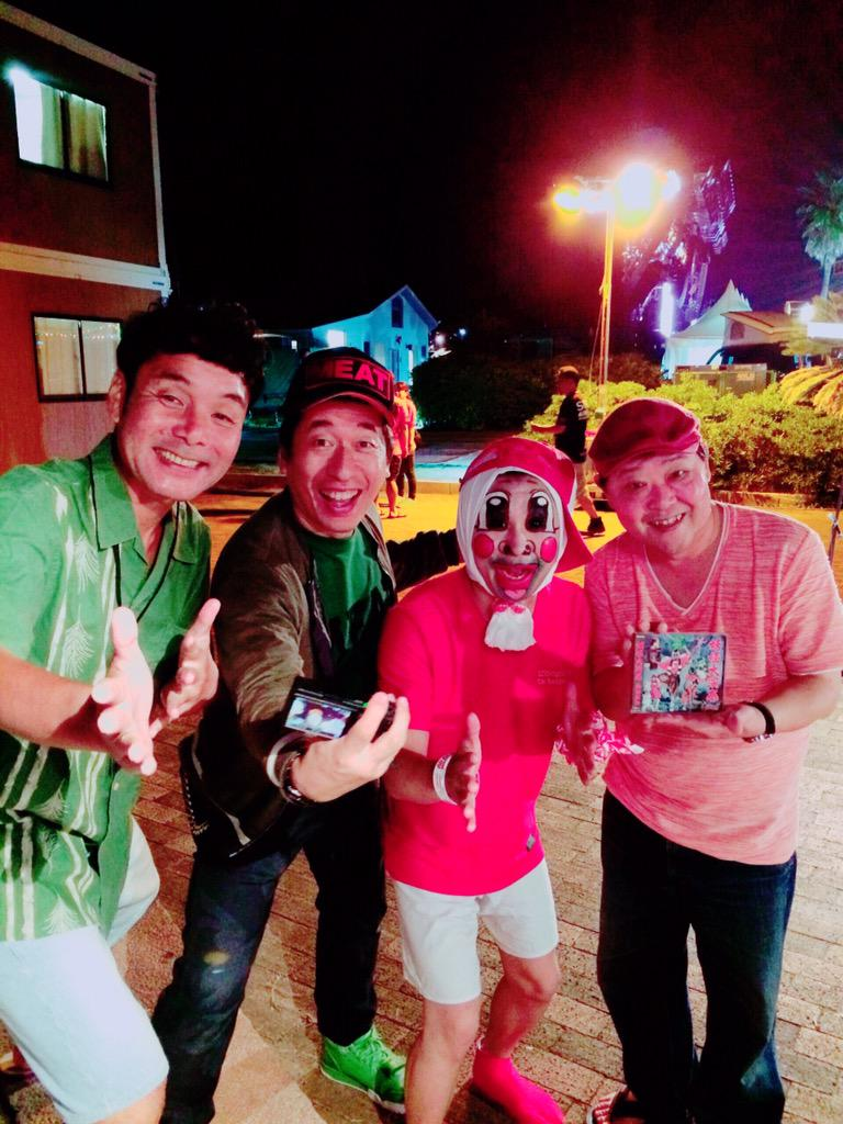 http://twitter.com/IGAGURI_Chiba/status/645222524582690816/photo/1