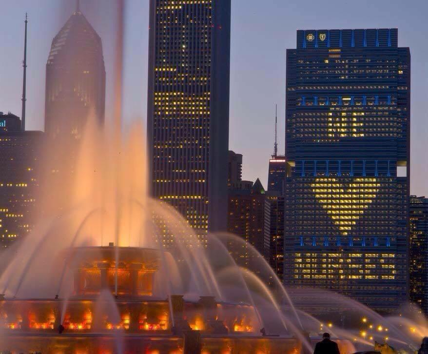 Spotted in Chicago #nursesunite http://t.co/m9EHLETCGH
