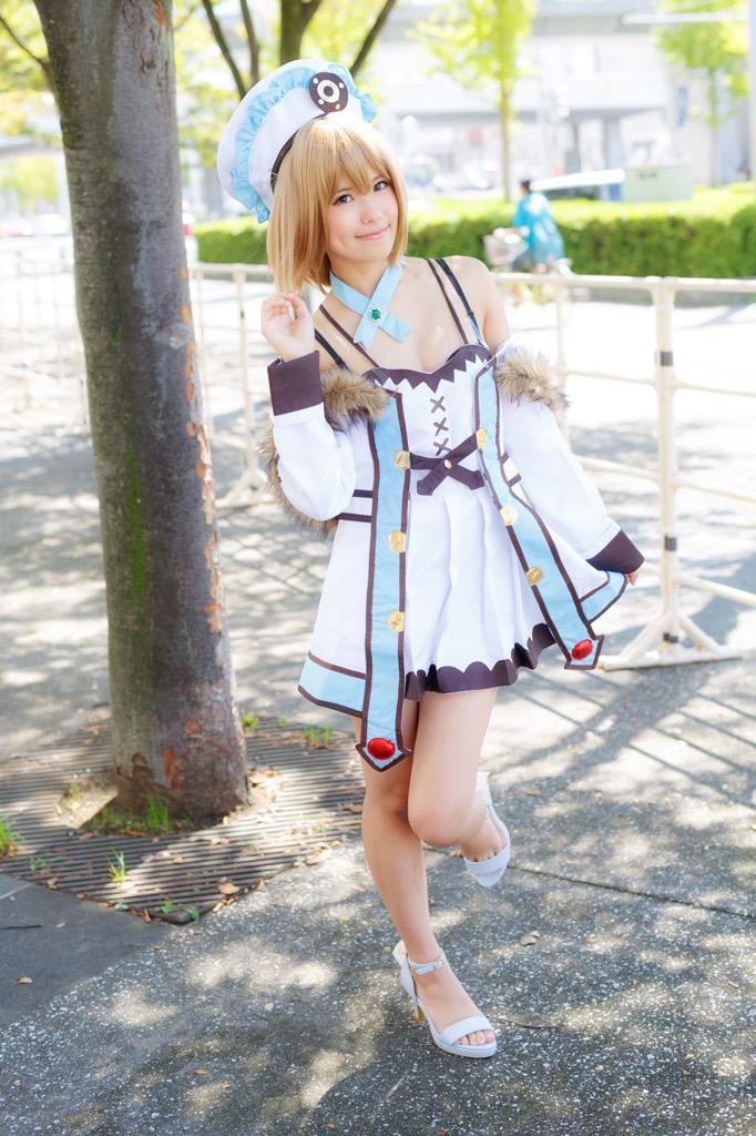 http://twitter.com/nagi_MK02/status/645235092336414720/photo/1