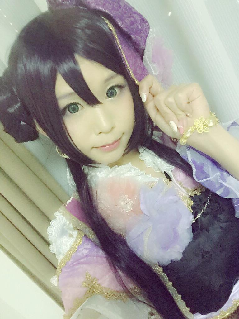 http://twitter.com/itsuki_akira/status/645242076586577924/photo/1