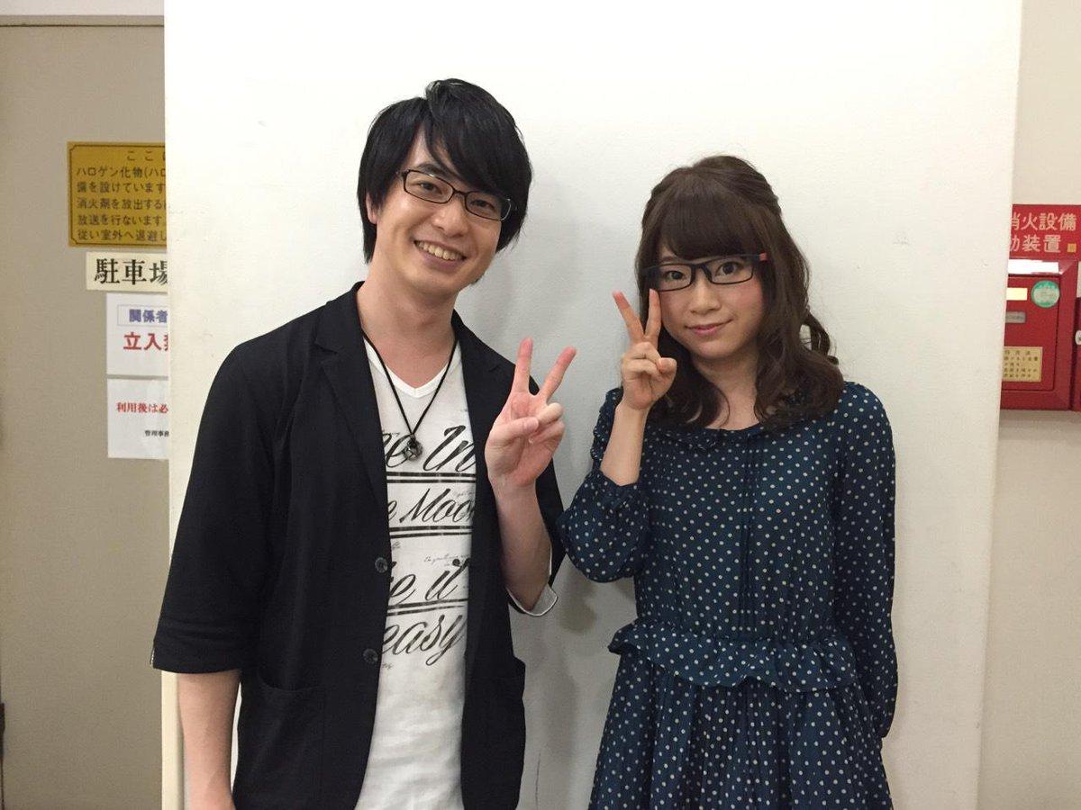 http://twitter.com/shimoseka/status/645244368002027520/photo/1