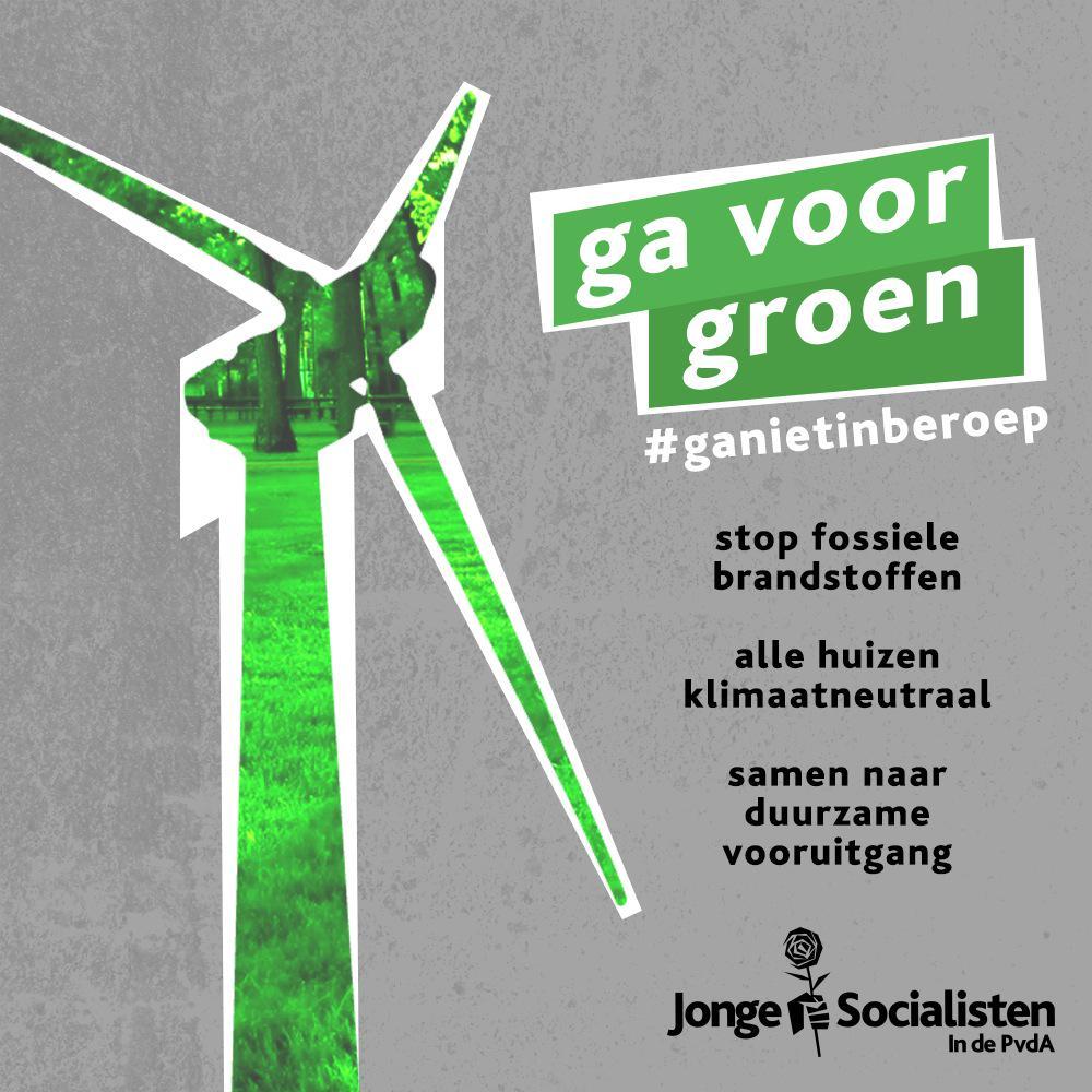 Zojuist werd onze motie aangenomen om niet in beroep te gaan tegen #klimaatzaak @urgenda op @PvdA-Ledenraad. #plrpvda http://t.co/OKT57HSmqO
