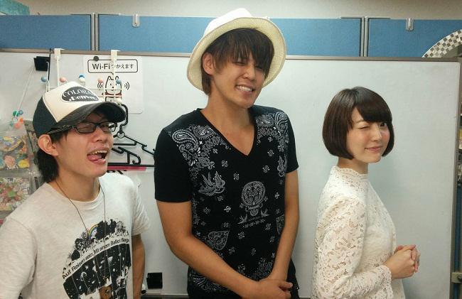 http://twitter.com/drrr_anime/status/645251211923361800/photo/1
