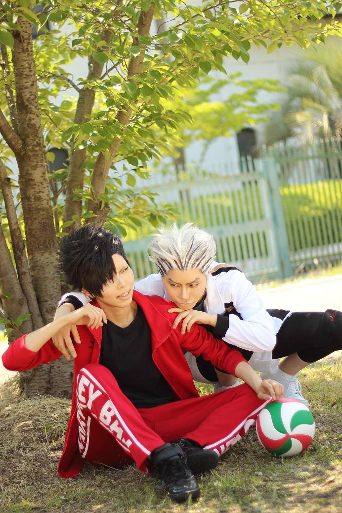 http://twitter.com/ryohei_cos/status/645251819950637056/photo/1
