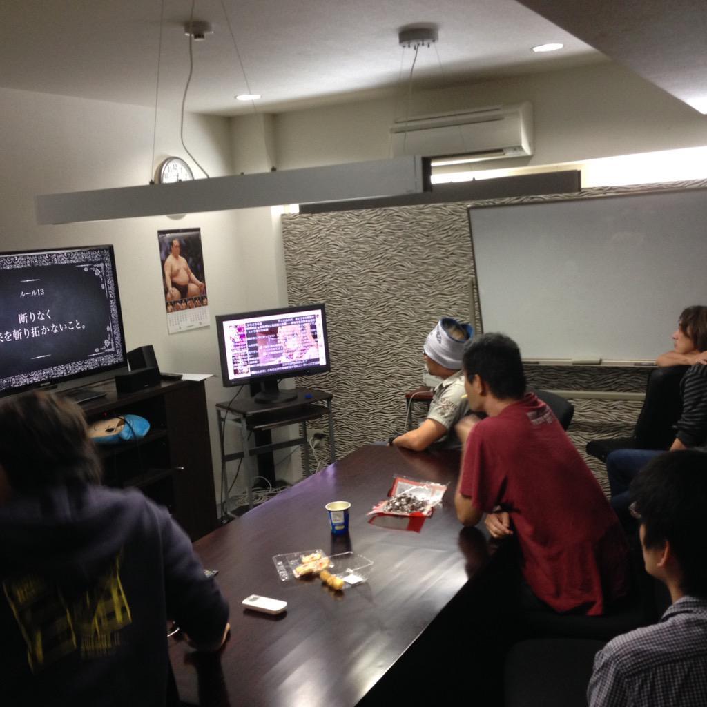 http://twitter.com/pa_yamamoto/status/645259240374857728/photo/1