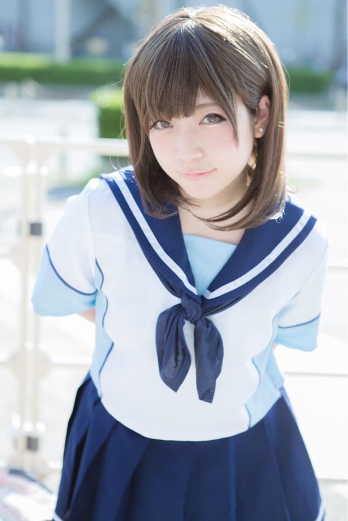 http://twitter.com/ma5mi2ta3n/status/645262933656604673/photo/1