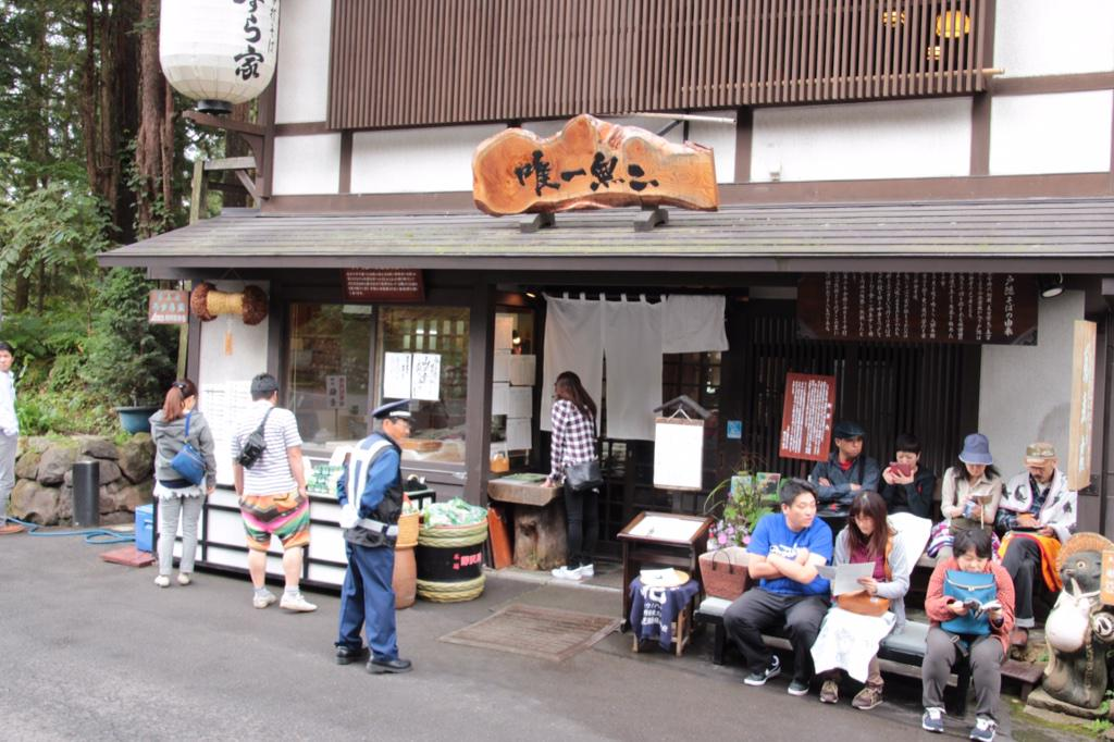 http://twitter.com/kaji_tks07/status/645409902723121152/photo/1