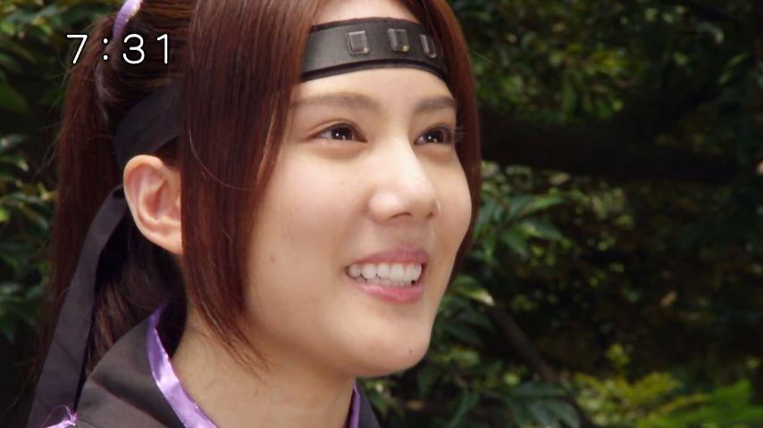 http://twitter.com/hanasanto/status/645365254411587584/photo/1