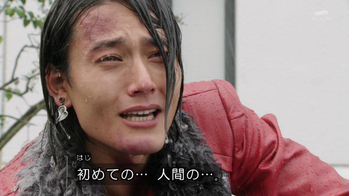 http://twitter.com/kuzu_ningen/status/645374792569229312/photo/1