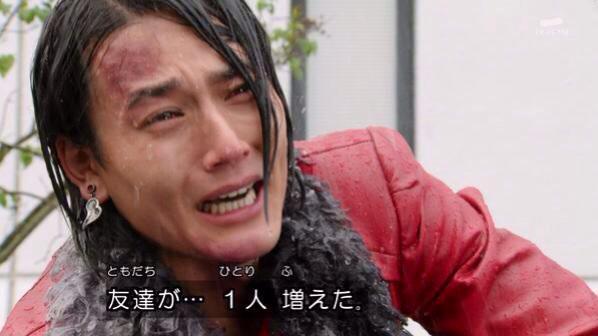 http://twitter.com/810Iiotoko/status/645379159359815680/photo/1