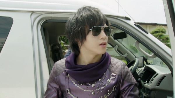 http://twitter.com/nanako_03/status/645380223752507392/photo/1