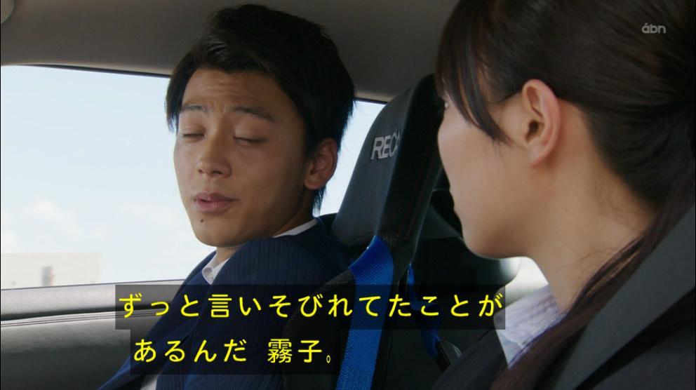 http://twitter.com/agito0219/status/645379684176293888/photo/1