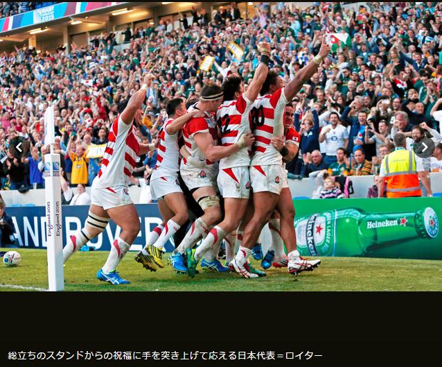 http://twitter.com/asahi_sports/status/645428323061903360/photo/1