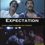 RT @editorsuresh: Hehe :D #Maya Meme - Expectation & Reality! :) http://t.co/7SqEkanGUX