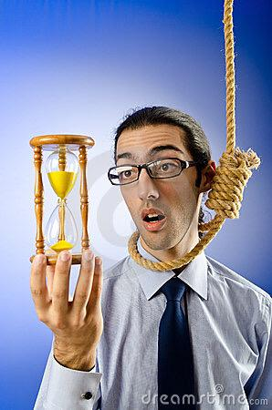 #pufc fans waiting for the news that we've appointed Graham Westley. #NoToWestley http://t.co/NvCOe0UnBX