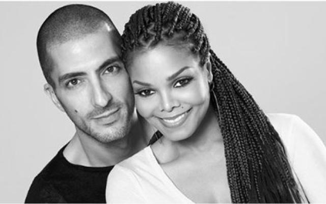 #JanetJackson coverts to Islam after marriage to Qatari billionaire http://t.co/mR882YTTI0 http://t.co/Z14TtrxYSW