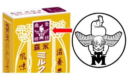 http://twitter.com/morinaga_angel/status/645530752378015745/photo/1