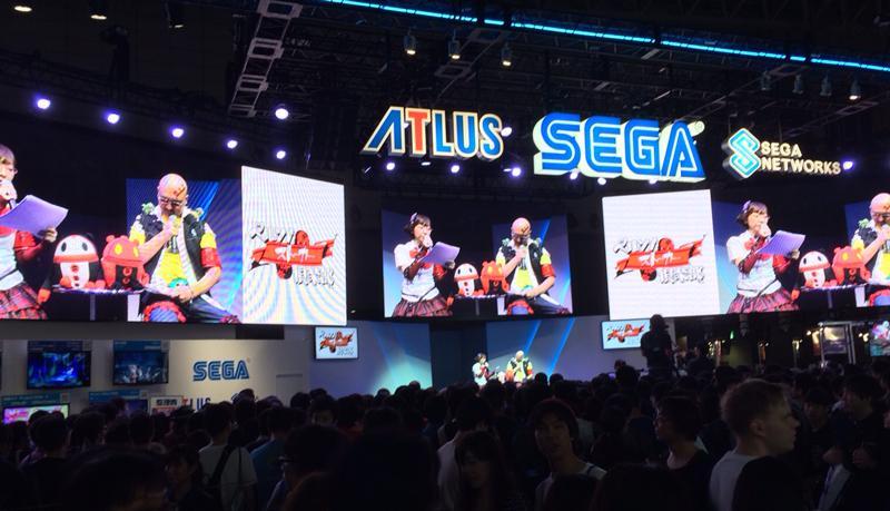 http://twitter.com/Atlus_jp/status/645549623948369920/photo/1