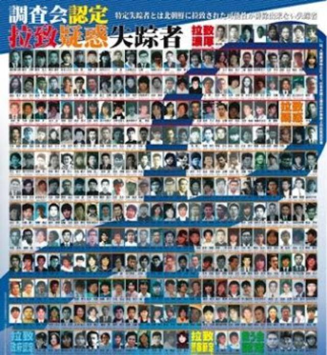 http://twitter.com/Miyuri3724/status/645571192292687872/photo/1