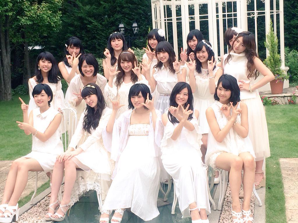NMB48★4100YouTube動画>11本 ->画像>274枚