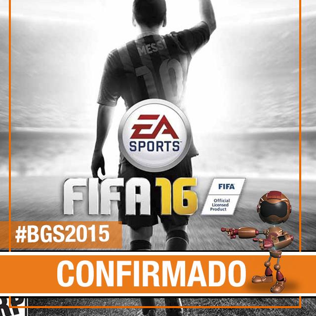 Bora bater uma bolinha? FIFA 16 tá chegando! http://t.co/1PCLc2QPsi http://t.co/UaQJIAjvkc
