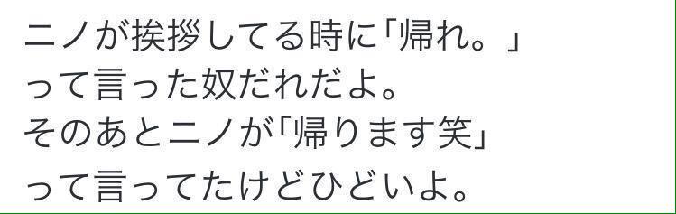 http://twitter.com/KIKUMIN1103/status/645619070100901888/photo/1