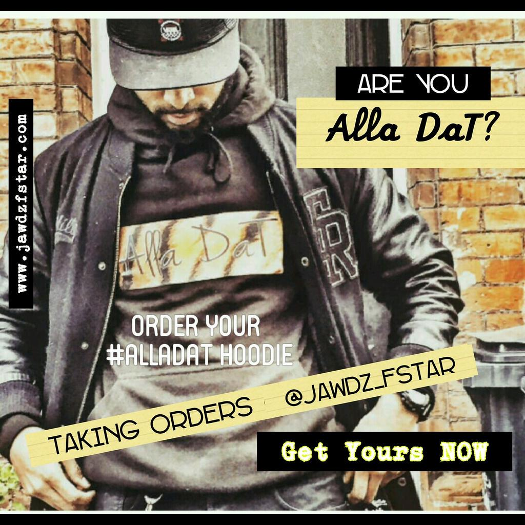 https://t.co/XMRXqFiOPH TAKE a Moment to vote for mi bredrin @Jawdz_Fstar to @DBGetDiscovered   He's Like...#alladat http://t.co/XlE38myEMH