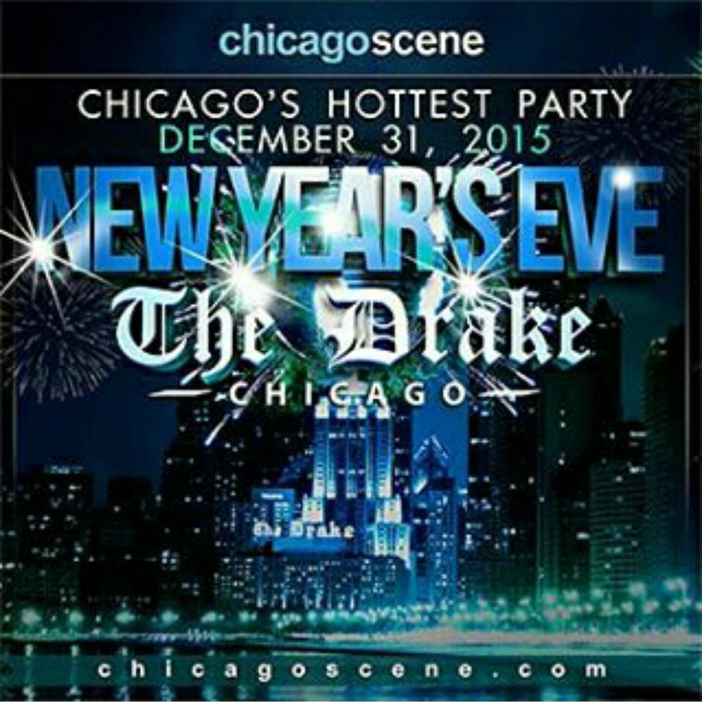 @Chicago_History Tix on Sale for NYE at the Historic @DrakeChicago http://t.co/DOc0A5SXzj #NYECHICAGO  #THEDRAKE http://t.co/RgzVxw4f8L