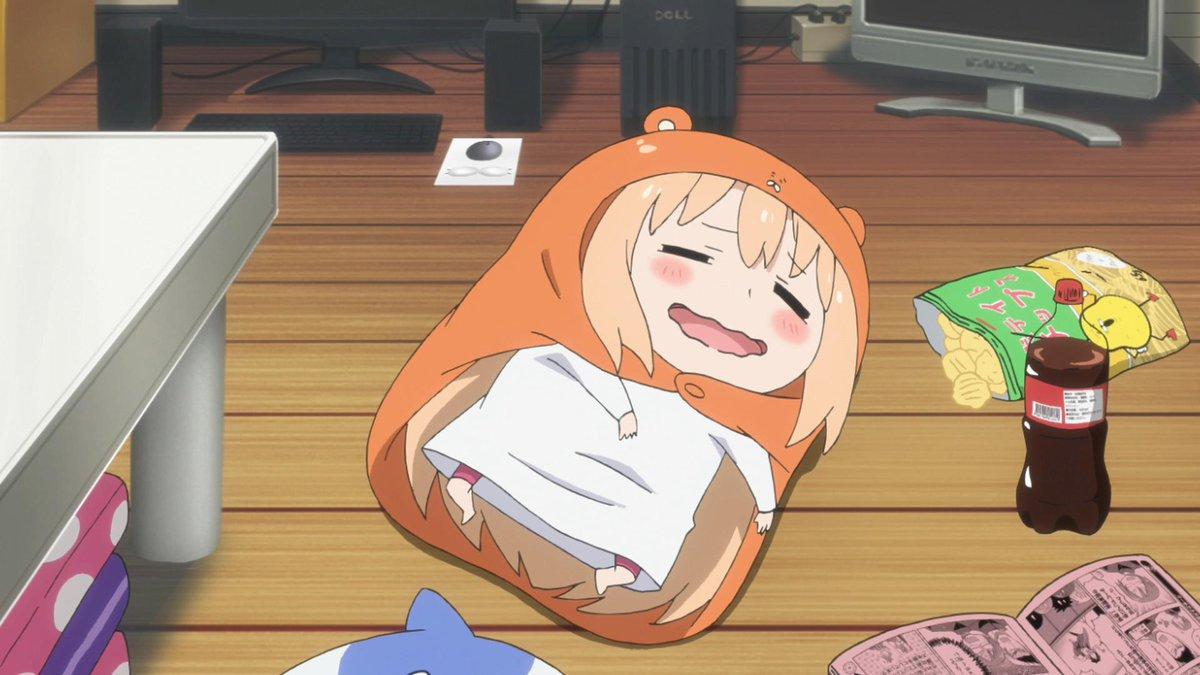 http://twitter.com/umaru_anime/status/645776815823261698/photo/1