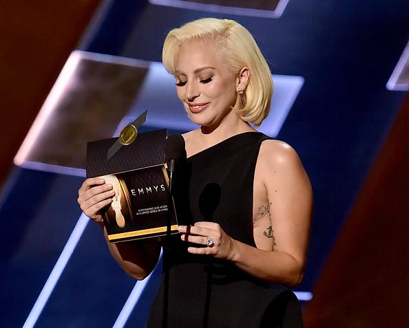 #Emmys http://t.co/Nd29meERU5