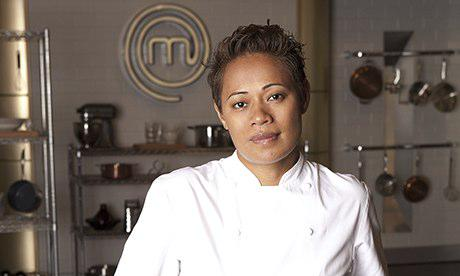 Monica Galetti (@MGaletti01) reveals WSH backing new restaurant  https://t.co/YlGvTBuegS @KateyPigden @Caterertweets http://t.co/l0WIRFTgsQ