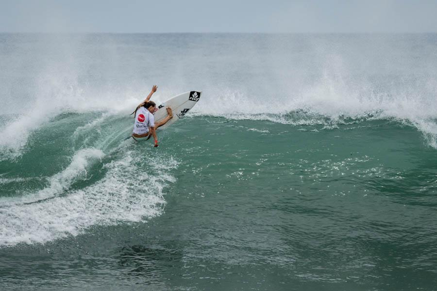 ISA delighted by @Tokyo2020 decision to recommend #Surfing for Olympic Games inclusion: http://t.co/7Gnnb2iWe1 http://t.co/8mdsDJdiqE