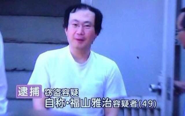 そういや岐阜の福山雅治さんはどうしてるんだろう http://t.co/fu5DlXPvlv