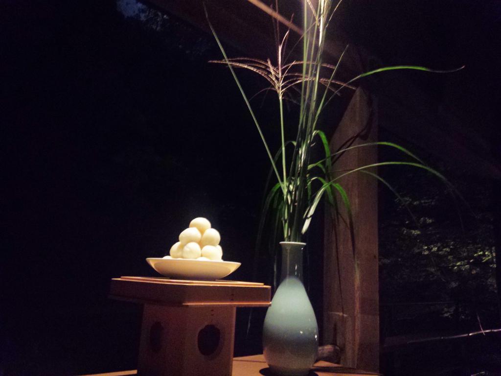 http://twitter.com/okeihan_net/status/648481218074284032/photo/1